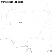 Carte blache Nigeria