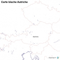 Carte blache Autriche