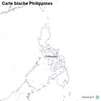 Carte blache Philippines