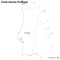 Carte blache Portugal