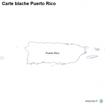 Carte blache Puerto Rico