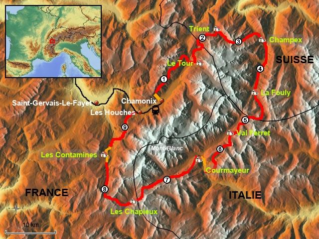 tour du Mont Blanc acc 9